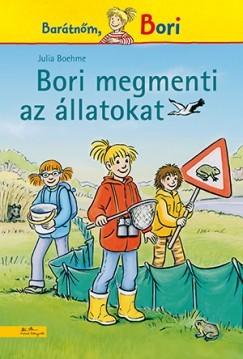 https://azolo.hu/images/book_main_image/500_1005673.jpg